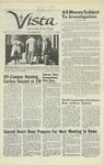 Vista: April 10, 1970