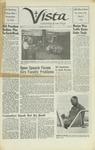 Vista: April 20, 1970