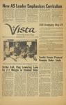 Vista: May 19, 1970