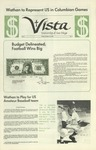 Vista: October 16, 1970