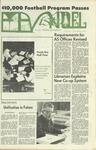 Vista: December 18, 1970