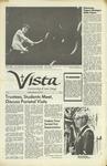 Vista: February 19, 1971