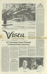 Vista: March 05, 1971