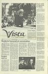 Vista: May 20, 1971
