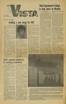 Vista: September 10, 1971