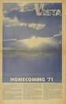 Vista: November 17, 1971