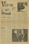 Vista: December 10, 1971