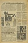 Vista: February 25, 1972