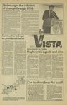 Vista: March 17, 1972