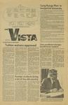 Vista: April 28, 1972