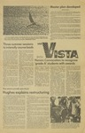 Vista: May 12, 1972
