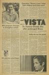 Vista: October 06, 1972
