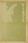 Vista: October 24, 1972