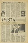 Vista: October 29, 1974