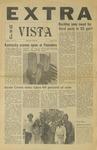 Vista: April 04, 1975