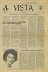 Vista: April 08, 1975