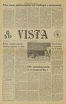 Vista: April 15, 1975