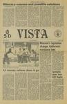 Vista: April 22, 1975