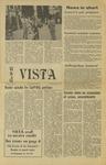 Vista: May 06, 1975