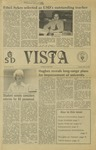 Vista: May 13, 1975