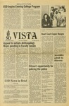 Vista: November 20, 1975