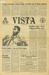 Vista: March 04, 1976