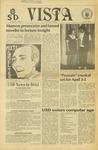 Vista: March 18, 1976