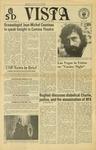 Vista: April 01, 1976