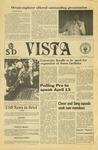 Vista: April 08, 1976