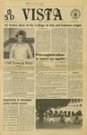 Vista: April 29, 1976
