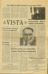 Vista: May 06, 1976