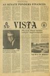 Vista: September 23, 1976