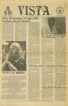 Vista: September 30, 1976