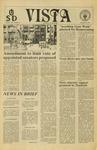 Vista: October 28, 1976