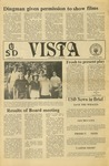 Vista: November 24, 1976