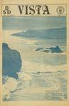 Vista: February 03, 1977