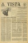 Vista: February 10, 1977
