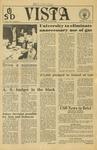 Vista: February 17, 1977