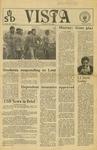 Vista: March 10, 1977