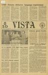 Vista: March 17, 1977
