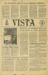Vista: April 14, 1977