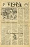 Vista: April 21, 1977