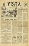 Vista: April 28, 1977