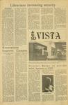 Vista: September 16, 1977