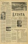 Vista: September 23, 1977