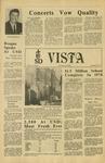 Vista: September 30, 1977
