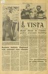 Vista: October 21, 1977