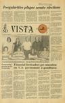 Vista: October 27, 1977