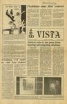 Vista: November 04, 1977