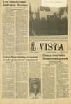 Vista: November 11, 1977